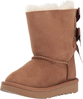Best ugg bailey bow boots toddler Reviews