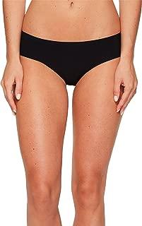 Best commando cotton low rise bikini Reviews
