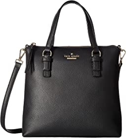 Kate Spade New York Jackson Street Hayley
