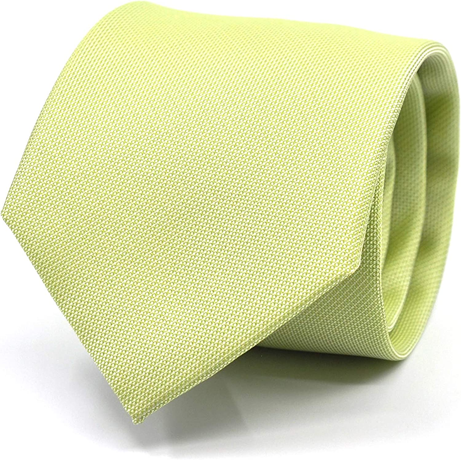 The Oxford - Green Men's Ties store TOUT Washable Men for Latest item Neckties