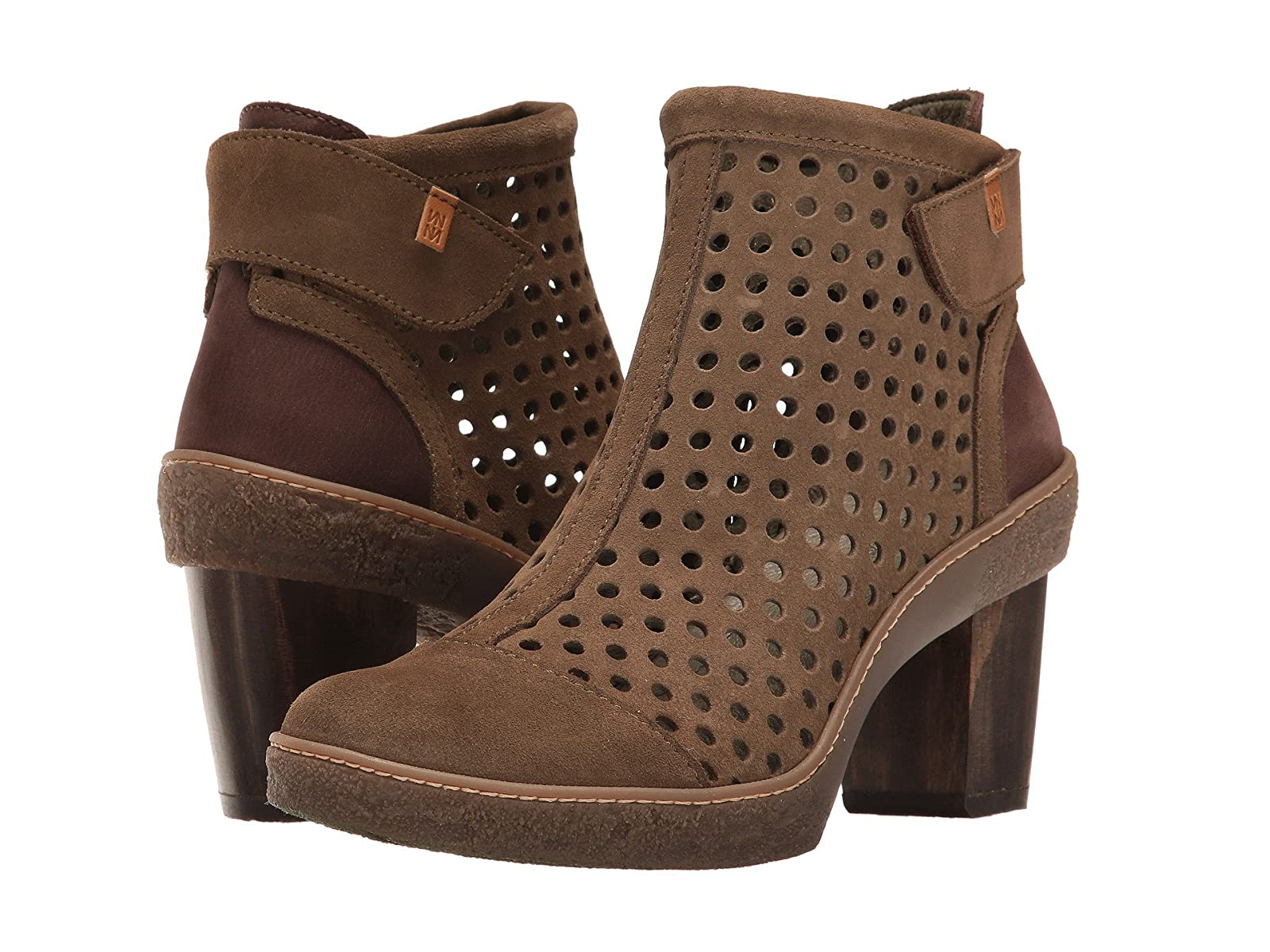 El Naturalista Lichen NF77Cheap and distinctive eye-catching shoes
