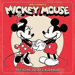 Disney Taccuino con Elastico 21x13 cm 21 x 13 cm Bianco