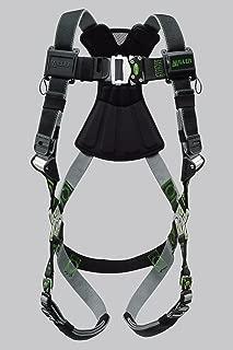 Best miller revolution construction harness Reviews