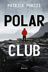 Polar club Format Kindle