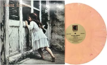 Best violent femmes violent femmes vinyl Reviews