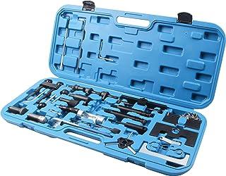 Slpro® Outils pour réglage du moteur Outils pour courroie de..