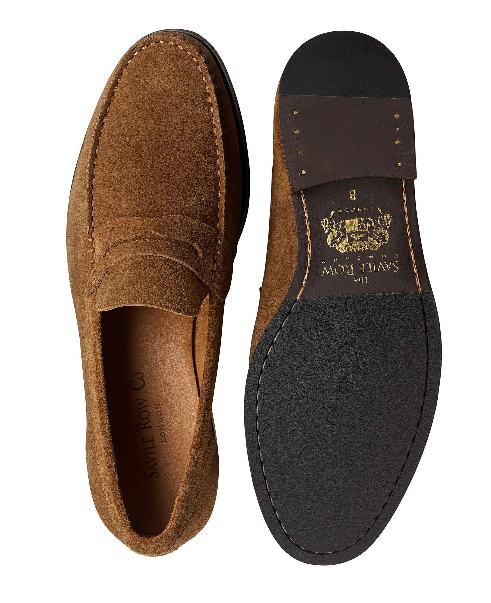 Savile Row Company London: Shoes