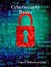Cybersecurity Basics (English Edition)