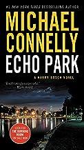 Echo Park (A Harry Bosch Novel Book 12)