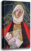 Best marianne stokes madonna and child Reviews