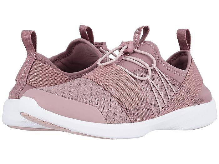 VIONIC  Alaina II (Blush) Womens Shoes