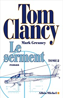 """<a href=""""/node/194843"""">Le serment</a>"""