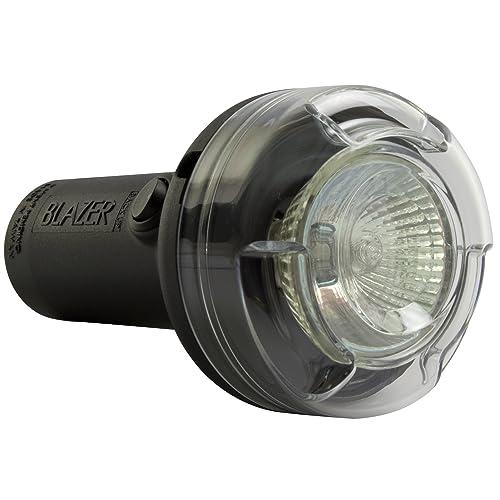 trailer backup light wiring trailer backup lights amazon com  trailer backup lights amazon com