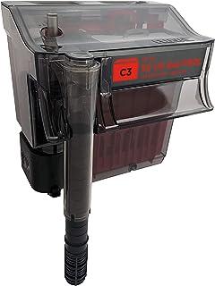 Fluval C3 Hang on Power Filter