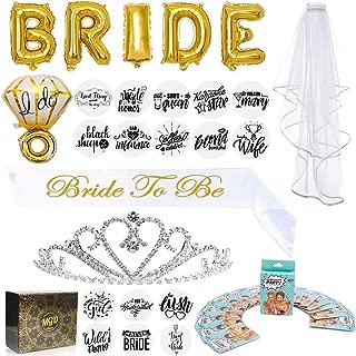 Best bachelorette party supplies stores Reviews