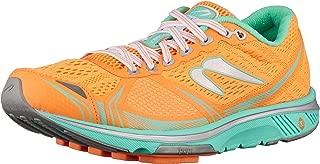 Newton Running Womens Motion 7