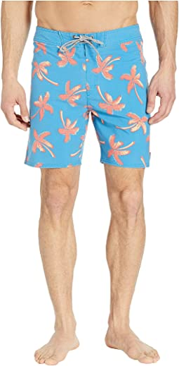 Mirage Party Boardshorts