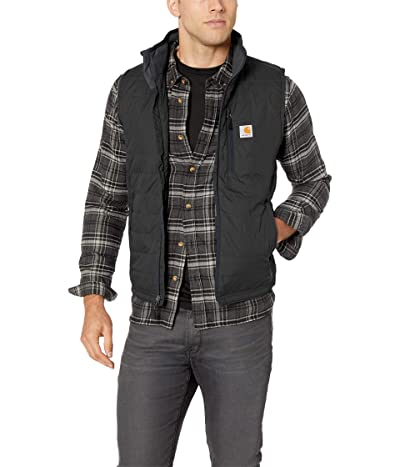 Carhartt Gilliam Vest (Shadow) Men