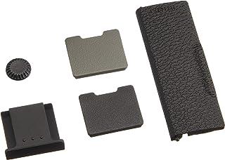 Fujifilm CVR-XT3 skyddssats