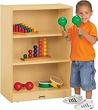 product image for Jonti-Craft Small Single Storage Unit