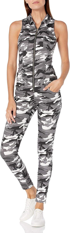 V.I.P. JEANS Same day shipping Plus Luxury goods Skinny Jeans for Str Sleeveless Slim Women Fit