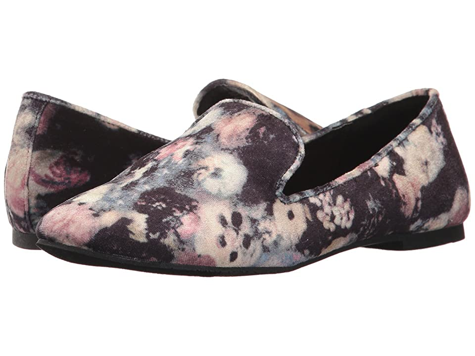 UNIONBAY Bloom-U (Black Floral) Women