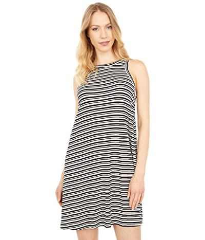 Volcom What She Said Dress Women