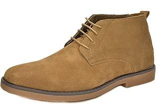 Best tan chukka boots Reviews