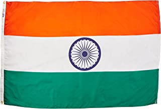 the flag shop india