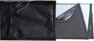 covercraft storage bag