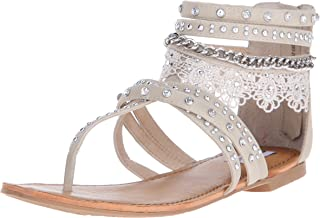 Women's Willow Dress Sandal