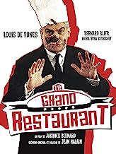Amazon Com Louis De Funes Prime Video Movies Tv