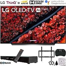lg oled tv 77 inch price