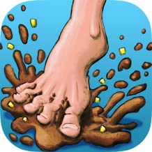 Don't Step in the Poo!