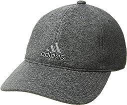 Venture Cap