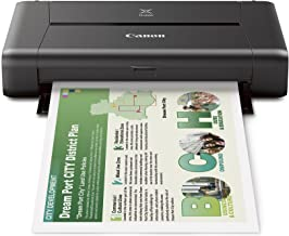 Best air print printers Reviews
