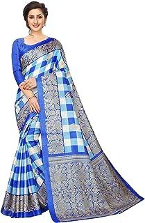J B Fashion Saree For Women Half Sarees Under 399 2019 Beautiful For Women saree free size with blouse piece