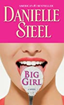 Best big girl novel Reviews