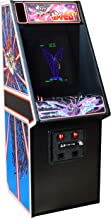 Best full size mame cabinet Reviews