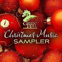 Best christmas quartet songs Reviews