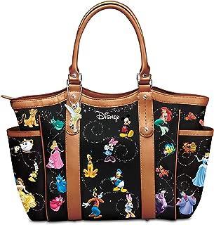 Best bradford exchange handbags Reviews
