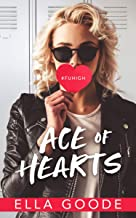 Best the heart of aces Reviews