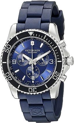 Victorinox - Maverick Chronograph 241690