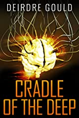 Cradle of the Deep (Ex Situ Book 2) Kindle Edition
