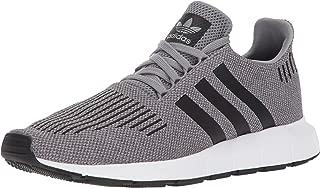 Best adidas swift run gray Reviews