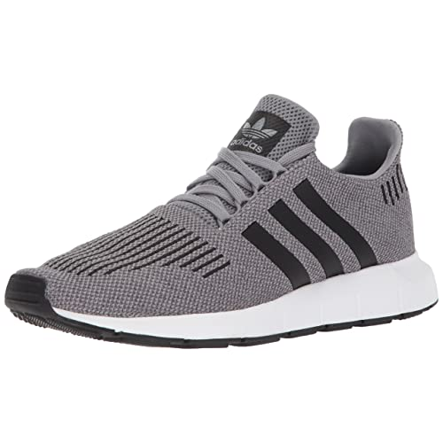 5f175aaa43c1 adidas Men s Swift Running Shoe
