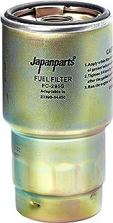 Japanparts FC 295S Kraftstofffilter