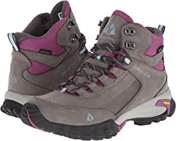 Talus Trek UltraDry™