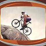 Bicicletas Live Wallpapers