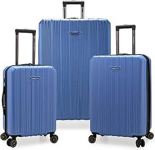 Travelers Choice Hardshell